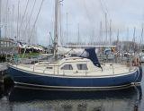 Midget 26, Segelyacht Midget 26 Zu verkaufen durch Schepenkring Delta Marina Kortgene