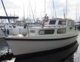 Compromis 720, Motorjacht Compromis 720 de vânzare Schepenkring Delta Marina Kortgene
