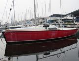 Fox 22, Sailing Yacht Fox 22 for sale by Schepenkring Delta Marina Kortgene