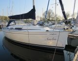 Bavaria 31 Cruiser, Sailing Yacht Bavaria 31 Cruiser for sale by Schepenkring Delta Marina Kortgene