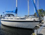 Compromis 999, Sejl Yacht Compromis 999 til salg af  Schepenkring Delta Marina Kortgene