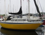 Marcon Striker 22, Sailing Yacht Marcon Striker 22 for sale by Schepenkring Delta Marina Kortgene