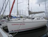 Etap 30i, Zeiljacht Etap 30i de vânzare Schepenkring Delta Marina Kortgene