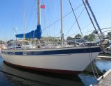 Hallberg Rassy 42 E, Sejl Yacht Hallberg Rassy 42 E til salg af  Schepenkring Delta Marina Kortgene