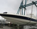 Sunseeker Superhawk 48, Motoryacht Sunseeker Superhawk 48 Zu verkaufen durch Schepenkring Delta Marina Kortgene
