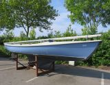 Randmeer Touring, Open sailing boat Randmeer Touring for sale by Schepenkring Delta Marina Kortgene