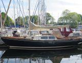 Tripp Lentsch 29, Sejl Yacht Tripp Lentsch 29 til salg af  Schepenkring Delta Marina Kortgene