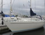 Q29 Kalik 29 /Spirit 29, Barca a vela Q29 Kalik 29 /Spirit 29 in vendita da Schepenkring Delta Marina Kortgene