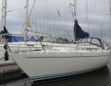Q29 Kalik 29 /Spirit 29, Zeiljacht Q29 Kalik 29 /Spirit 29 de vânzare Schepenkring Delta Marina Kortgene