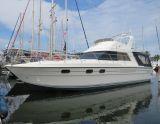 Princess 35 FLY, Motoryacht Princess 35 FLY Zu verkaufen durch Schepenkring Delta Marina Kortgene