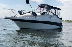 Maxum 2400 SCR, Motor Yacht Maxum 2400 SCR te koop bij Schepenkring Delta Marina Kortgene