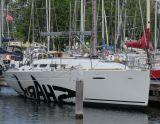 Beneteau First 35, Segelyacht Beneteau First 35 Zu verkaufen durch Schepenkring Delta Marina Kortgene