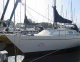 Contessa 28, Sejl Yacht Contessa 28 til salg af  Schepenkring Delta Marina Kortgene