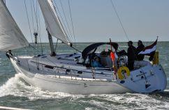 Dufour 36 Classic 36 Classic, Zeiljacht Dufour 36 Classic 36 Classic te koop bij Schepenkring Delta Marina Kortgene
