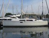 Hanse 320, Segelyacht Hanse 320 Zu verkaufen durch Schepenkring Delta Marina Kortgene