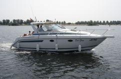 Tiara 270 Sportcruiser, Motorjacht Tiara 270 Sportcruiser te koop bij Schepenkring Delta Marina Kortgene