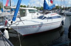 Start 7, Sailing Yacht Start 7 for sale by Schepenkring Delta Marina Kortgene