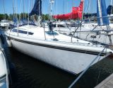 Gibsea 106, Voilier Gibsea 106 à vendre par Schepenkring Delta Marina Kortgene