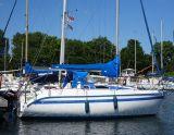 Tes 678 Bt, Voilier Tes 678 Bt à vendre par Schepenkring Delta Marina Kortgene