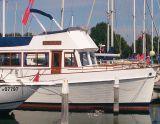 Grand Banks 42 Classic, Motor Yacht Grand Banks 42 Classic til salg af  Schepenkring Delta Marina Kortgene