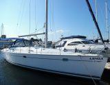Jeanneau Sun Odyssey 43, Sejl Yacht Jeanneau Sun Odyssey 43 til salg af  Schepenkring Delta Marina Kortgene