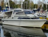 Draco 2500 TC, Bateau à moteur Draco 2500 TC à vendre par Schepenkring Delta Marina Kortgene