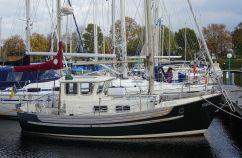 Fisher 25, Motorzeiler Fisher 25 for sale by Schepenkring Delta Marina Kortgene