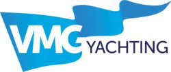 For Sail Yachtbrokers Noord