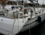 Bavaria 50 Cruiser, Voilier Bavaria 50 Cruiser à vendre par For Sail Yachtbrokers