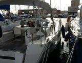 Bavaria 45 Cruiser, Voilier Bavaria 45 Cruiser à vendre par For Sail Yachtbrokers