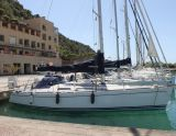 Comfortina 39, Voilier Comfortina 39 à vendre par For Sail Yachtbrokers