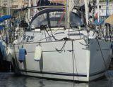 Jeanneau Sun Odyssey 42i, Voilier Jeanneau Sun Odyssey 42i à vendre par For Sail Yachtbrokers