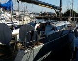 Sly Yachts Sly 47, Voilier Sly Yachts Sly 47 à vendre par For Sail Yachtbrokers