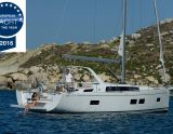 Grand Soleil 46 Long Cruise, Voilier Grand Soleil 46 Long Cruise à vendre par For Sail Yachtbrokers