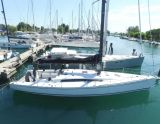 Sly Yachts Sly 47, Парусная яхта Sly Yachts Sly 47 для продажи For Sail Yachtbrokers