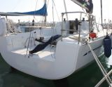 Elan 310, Voilier Elan 310 à vendre par For Sail Yachtbrokers