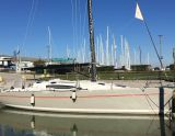 Elan 380, Voilier Elan 380 à vendre par For Sail Yachtbrokers