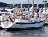 Hallberg-Rassy 46 Scandinavia, Barca a vela Hallberg-Rassy 46 Scandinavia in vendita da For Sail Yachtbrokers