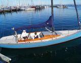 Tofinou 9.5, Barca a vela Tofinou 9.5 in vendita da For Sail Yachtbrokers