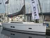 Grand Soleil 43 Maletto, Voilier Grand Soleil 43 Maletto à vendre par For Sail Yachtbrokers