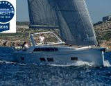 Grand Soleil 46 Long Cruise, Парусная яхта Grand Soleil 46 Long Cruise для продажи For Sail Yachtbrokers