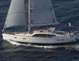 Wauquiez Pilot Saloon 48, Voilier Wauquiez Pilot Saloon 48 à vendre par For Sail Yachtbrokers