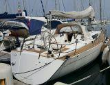 Wauquiez Centurion 40 S, Voilier Wauquiez Centurion 40 S à vendre par For Sail Yachtbrokers