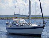Hallberg-Rassy 31 Scandinavia, Парусная яхта Hallberg-Rassy 31 Scandinavia для продажи For Sail Yachtbrokers