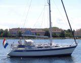Hallberg-Rassy 31 Scandinavia, Voilier Hallberg-Rassy 31 Scandinavia à vendre par For Sail Yachtbrokers