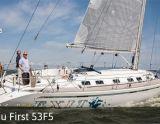 Beneteau First 53F5, Segelyacht Beneteau First 53F5 Zu verkaufen durch For Sail Yachtbrokers