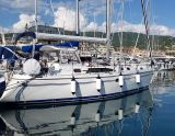 Catalina 350 MK II, Voilier Catalina 350 MK II à vendre par For Sail Yachtbrokers