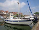 Hallberg-Rassy 352 Scandinavia, Barca a vela Hallberg-Rassy 352 Scandinavia in vendita da For Sail Yachtbrokers
