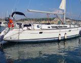 Jeanneau Sun Odyssey 45, Voilier Jeanneau Sun Odyssey 45 à vendre par For Sail Yachtbrokers