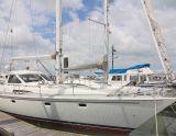 Trintella 47, Voilier Trintella 47 à vendre par For Sail Yachtbrokers
